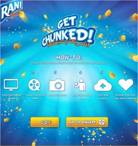Rani App